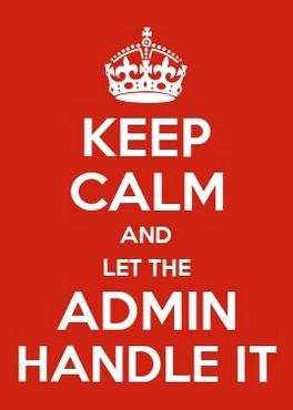 keep-calm-admin.jpg