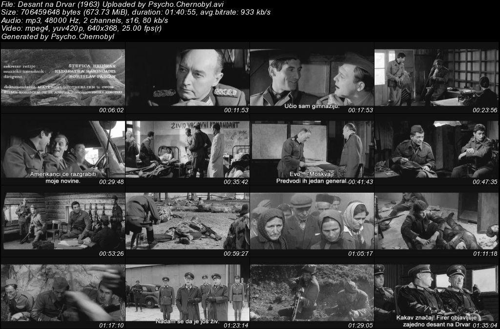 Desant-na-Drvar-1963-Uploaded-by-Psycho-