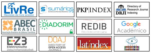 Novos-logos