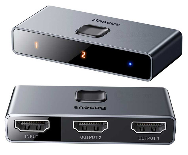 Baseus-Matrix-HDMI-Bd