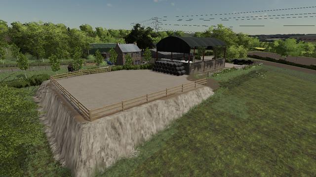 Farming-Simulator-19-09-05-2020-16-13-48