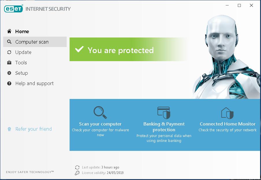 eset-internet-secutity.png