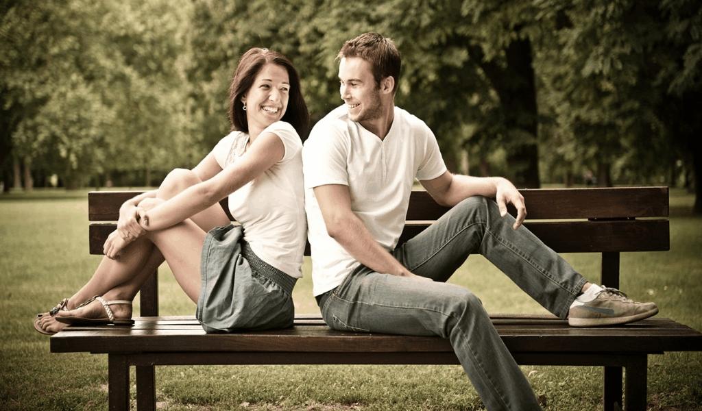 Dating Lifestyle Romance
