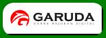 5-Garuda
