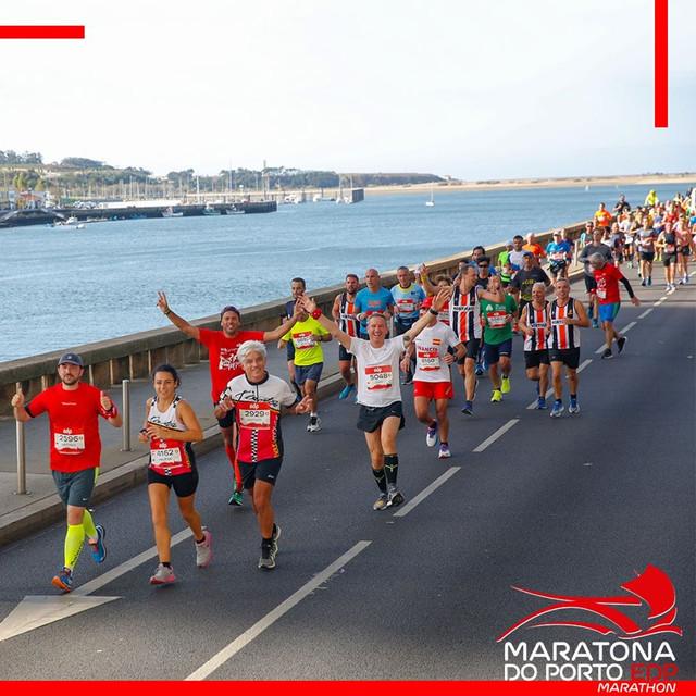 rio-maraton-oporto-travelmarathon-es