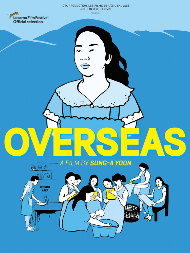 overseas-poster.jpg