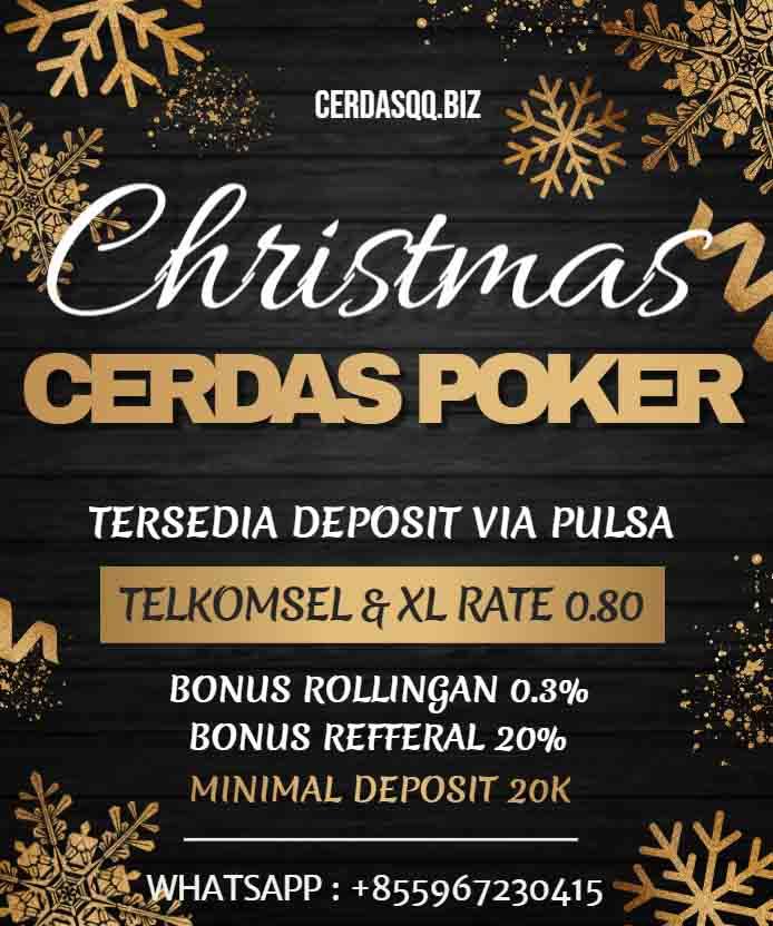 [Image: Salinan-christmas-flyer-christmas-merry-...y-Wall.jpg]