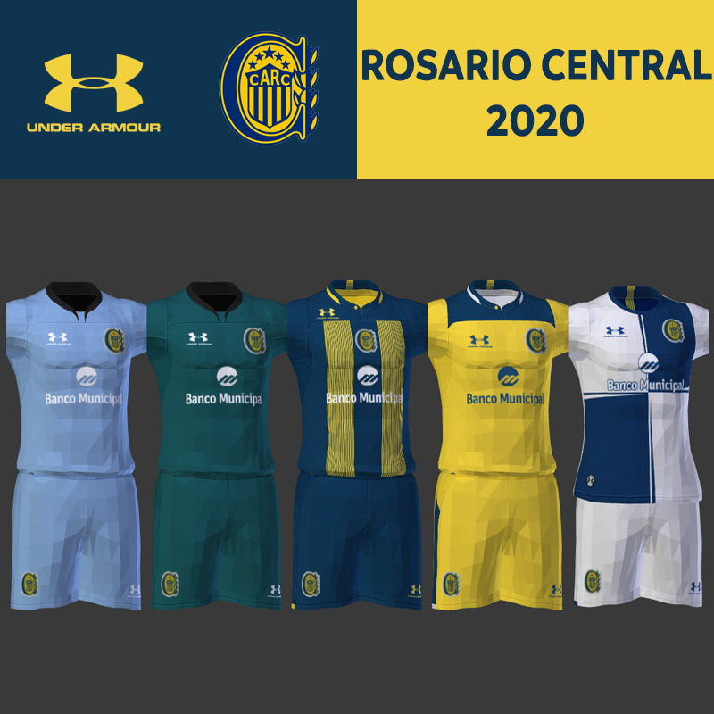 [Image: rosario-central-2020.png]