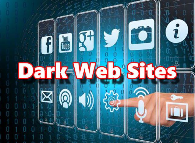 https://i.ibb.co/yhxf9Lh/dark-web-sites.jpg