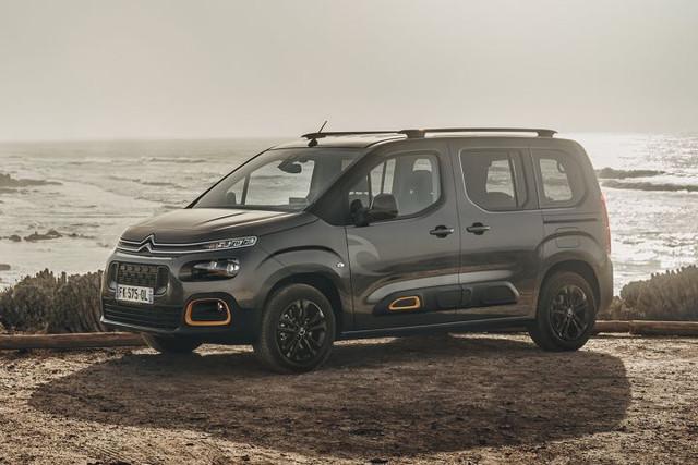 2018 - [Peugeot/Citroën/Opel] Rifter/Berlingo/Combo [K9] - Page 8 A93601-E7-3785-4172-A196-76864-D9-F22-F3