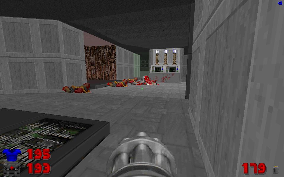 Screenshot-Doom-20201204-174040.png