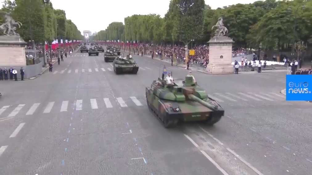 Watch-Macron-attends-Bastille-Day-parade-in-Paris-mp4-52786333333