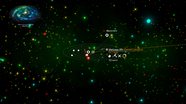NMS-2020-06-20-12-12-39-Large.png