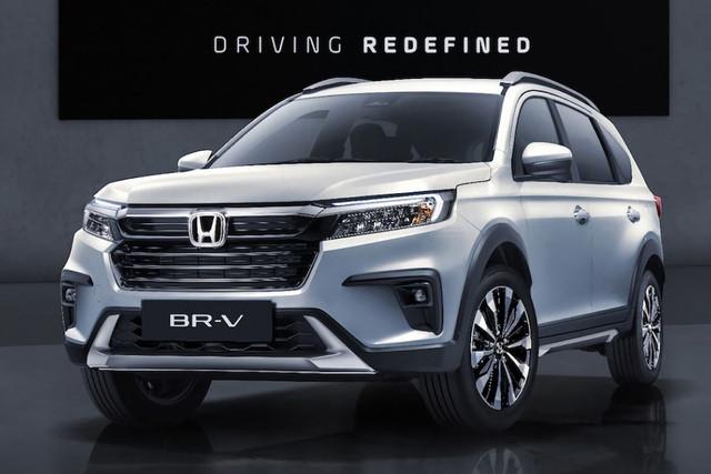 2016 - [Honda] BR-V (Asie) - Page 2 12-C1-D2-C0-0-FC9-4-B66-8290-6-C95-CAB1-BF20