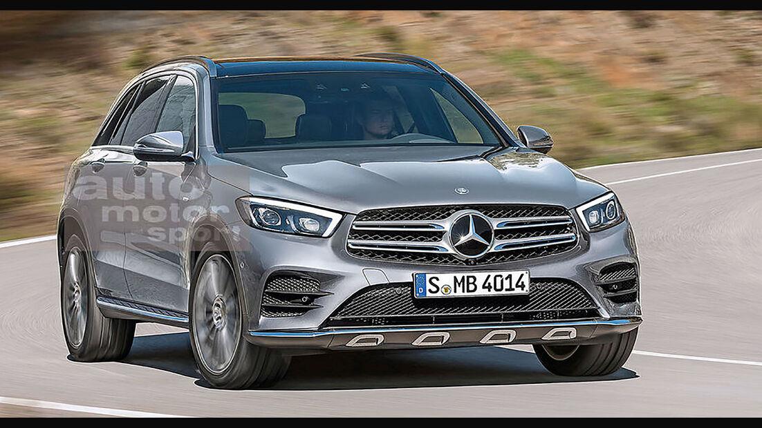 Mercedes-GLC-Retusche-Schulte-169-Full-Width-Odc-Portrait-70a800c8-1695328