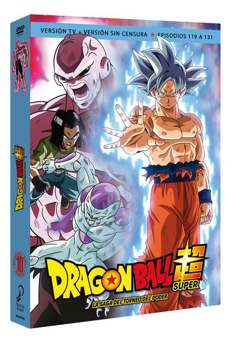 Dragon-Ball-Super-10-DVD.jpg