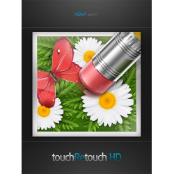Retouch_Touch FULL 323964