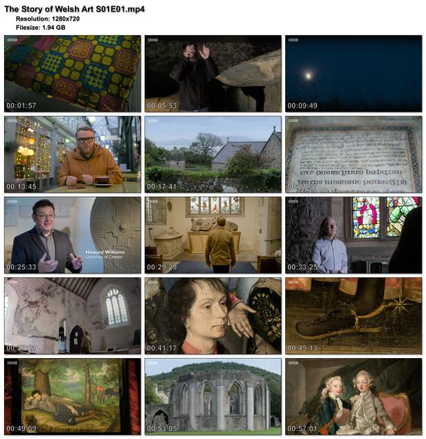 The-Story-of-Welsh-Art-S01-E01