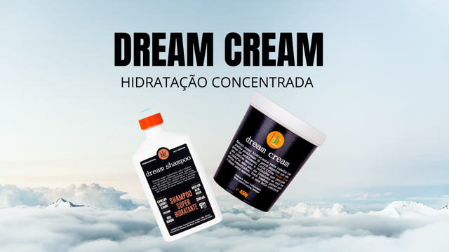 OTEUCABELO-DREAM-CREAM-LOLA-COSMETICS
