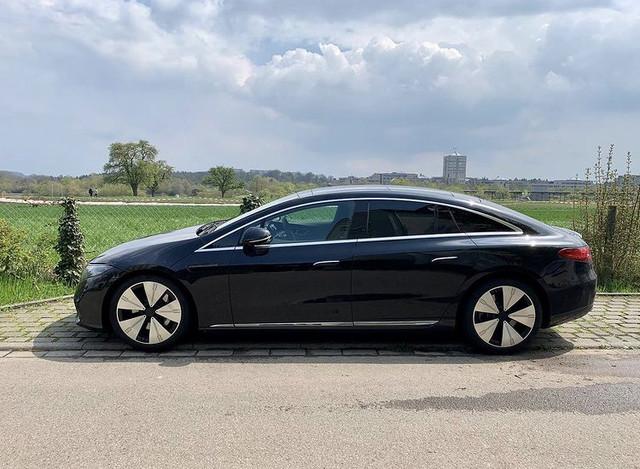 2021 - [Mercedes] EQS - Page 16 33-E67-CFA-E590-4-EF3-8-B54-731-ED716-C893