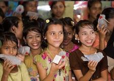 Bangladesh-NRS