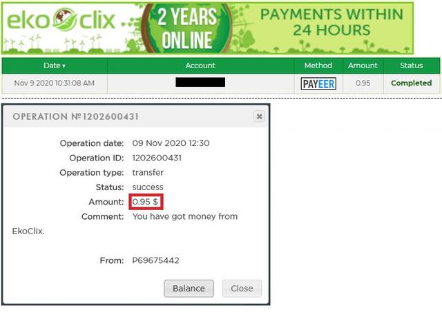 https://i.ibb.co/ykT1khG/Payment-proof-N-2-Eko-Clix-0-95-USD-PAYEER-09-11-2020.jpg