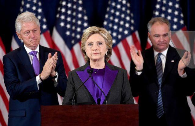 БРЭДЛИ ЛЮБЯЩИЙ - КОПАНИЕ ГЛУБОКО ВНУТРИ САТАНИНСКОЙ РЕЛИГИИ И ПРАВИЛА ЧЕРНОЙ МАГИИ (3 статьи)  Clinton