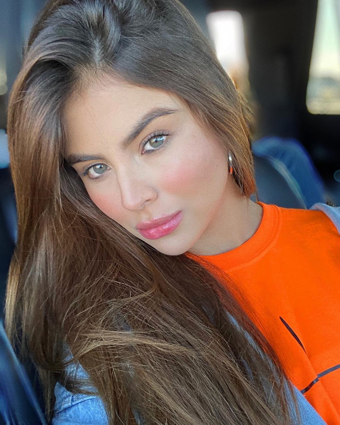 Laura-Sanchez-H-Wallpapers-Insta-Fit-Bio-1