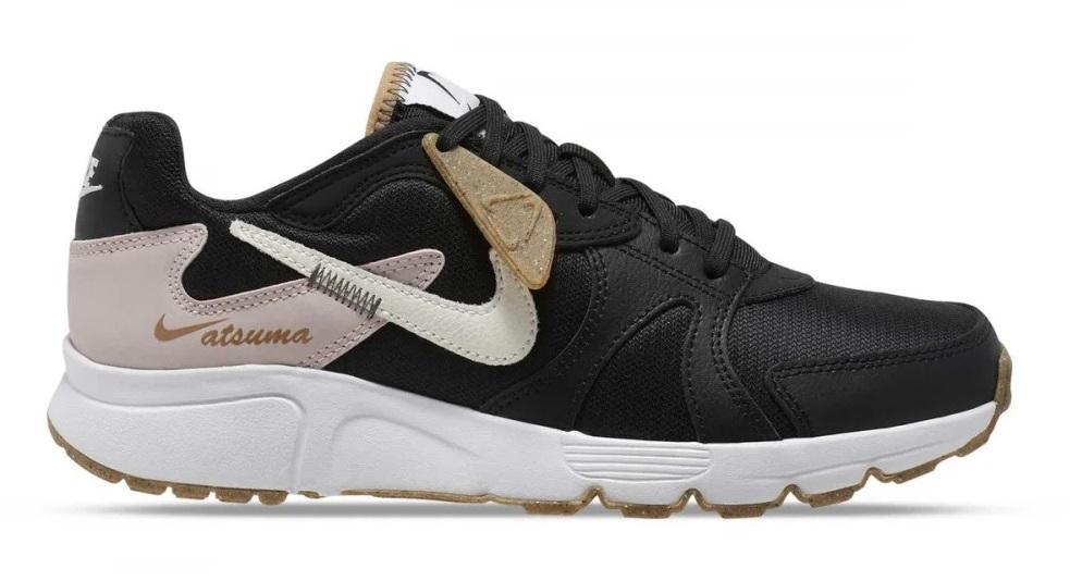 Gonne e sneakers, tutti gli abbinamenti per l'estate