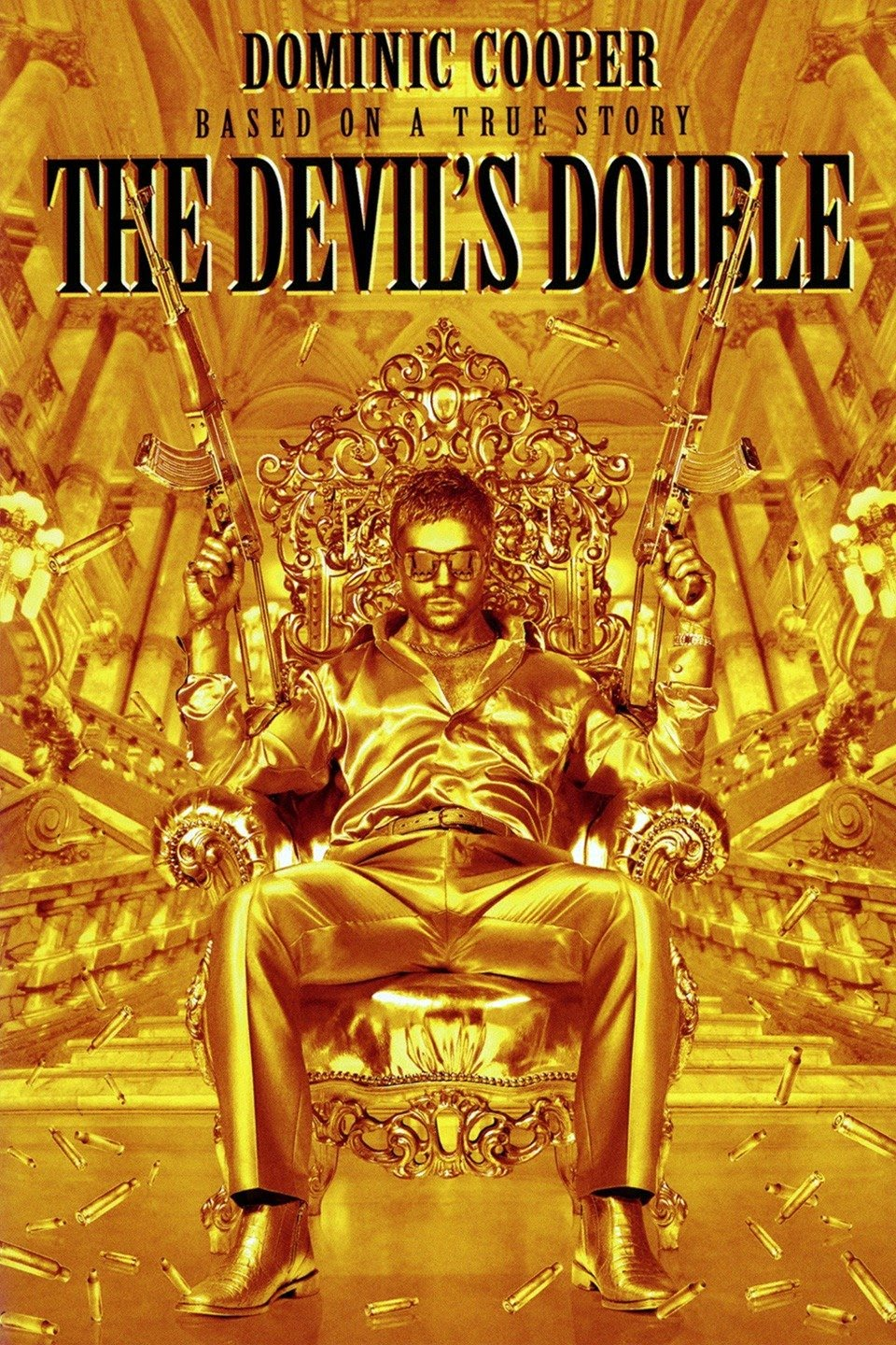 The-Devil-s-Double-2021