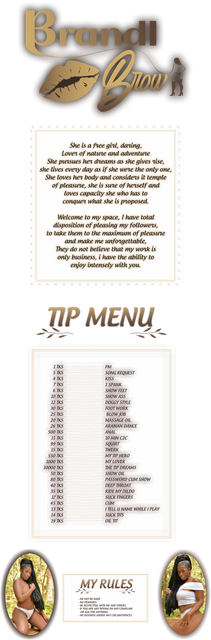 Brandibrow profile custom pic 2