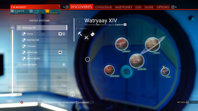 NMS-2020-06-20-22-38-31-Large.png