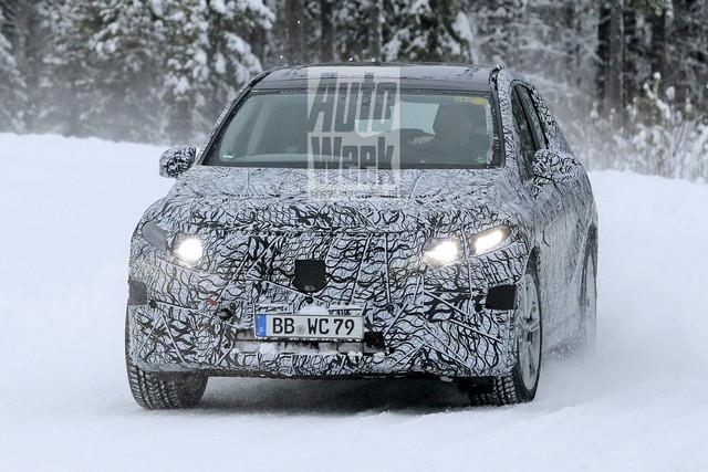 2022 - [Mercedes-Benz] EQS SUV - Page 2 30-BEF0-D0-6-E63-49-AD-A575-56-D0-D79-EE348