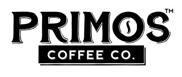 Primos-Coffee-Co