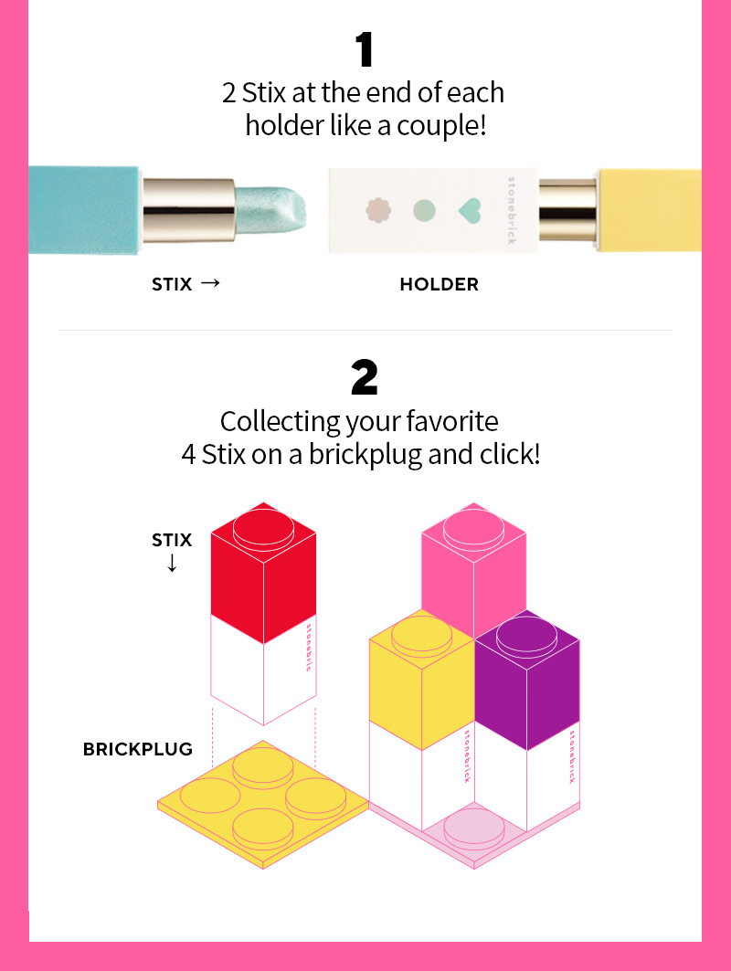 stonebrick-Cream-Blusher-Sticks-5-Colors-3-2g-Product-Description-06
