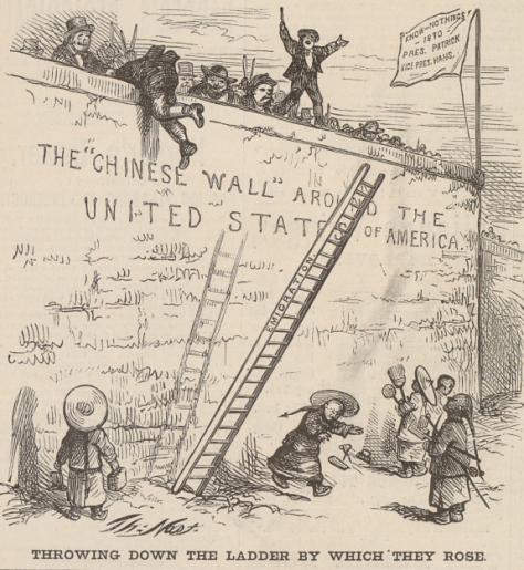 immigrants-wall.jpg