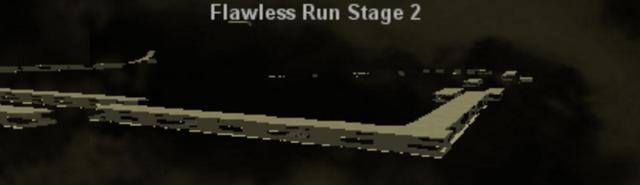 Flawless Run Challenge Screenshot-78