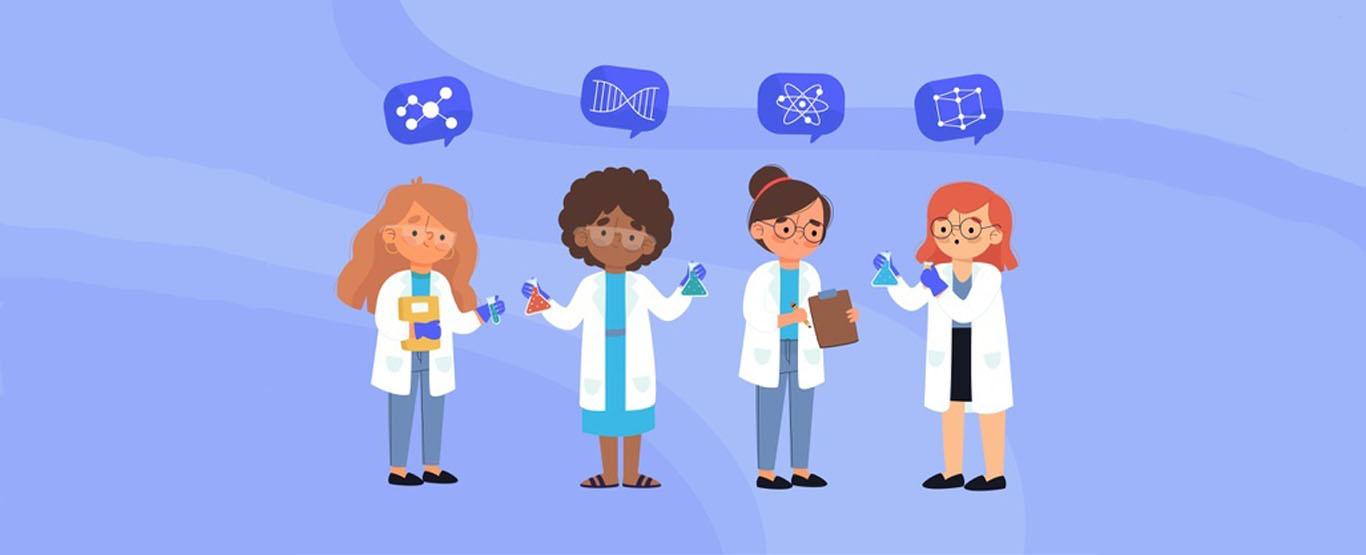 cientistas-brasileiras