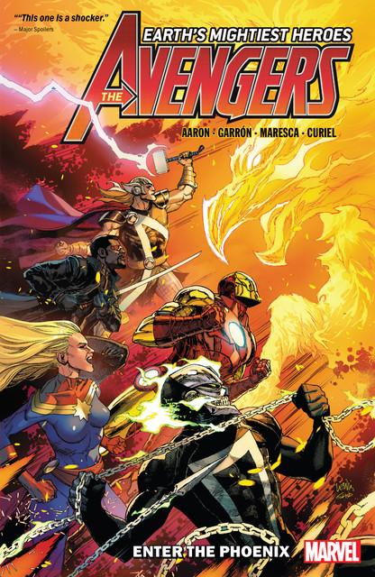 Avengers-By-Jason-Aaron-v08-Enter-The-Phoenix-000.jpg