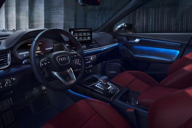 2020 - [Audi] Q5 II restylé - Page 3 4-A891-D20-BDED-49-C6-943-F-C115-ABE79296