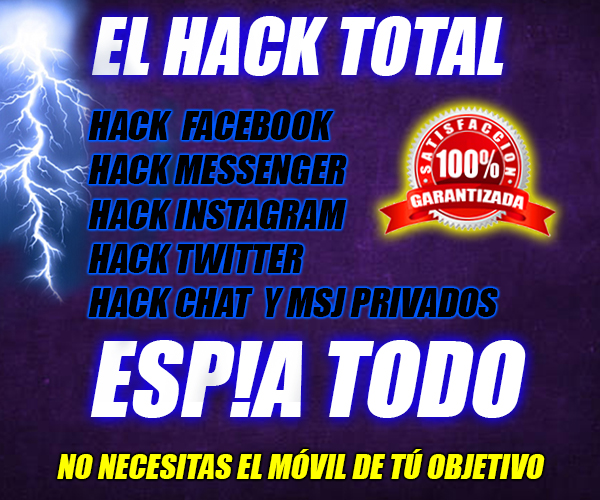 HACK-TOTAL-ZEICOR