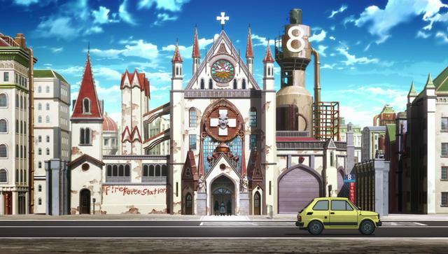 anime01251