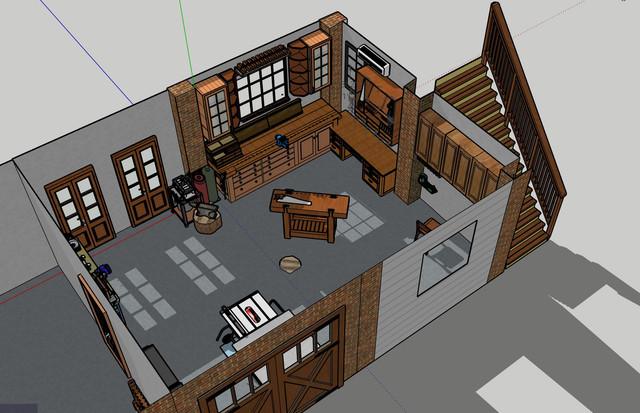 Workshop-Model-2.jpg