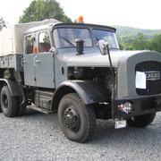 ZVFW-JT-09-026