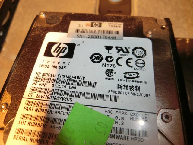 15-K-146-GB-HDD.jpg