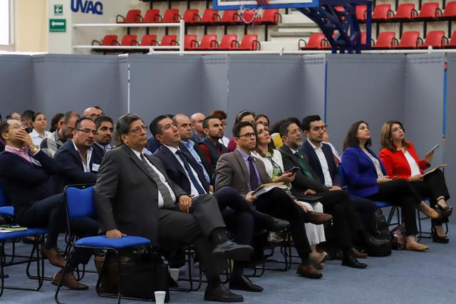 XVII-Encuentro-Docente-36