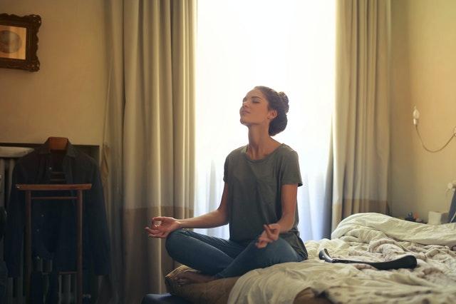 https://i.ibb.co/ymTLNrG/meditation-for-health.jpg