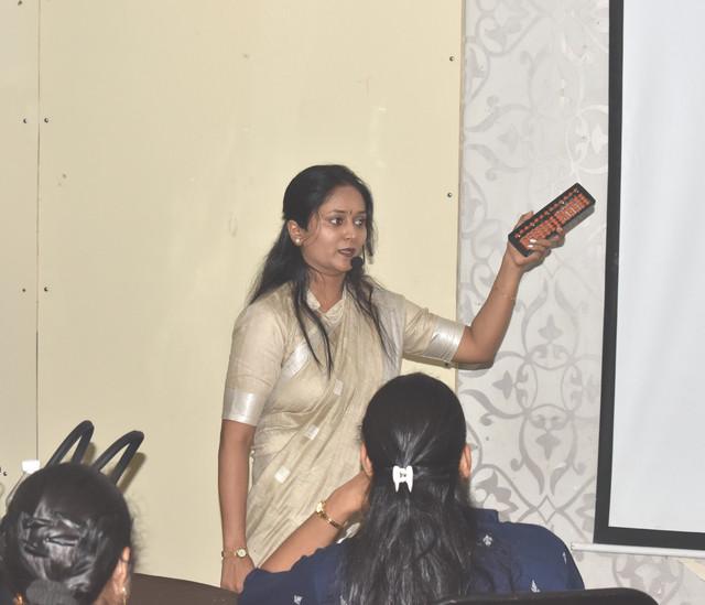 Shubhada-Bhave-Kids-Intelligence-Mumbai-2
