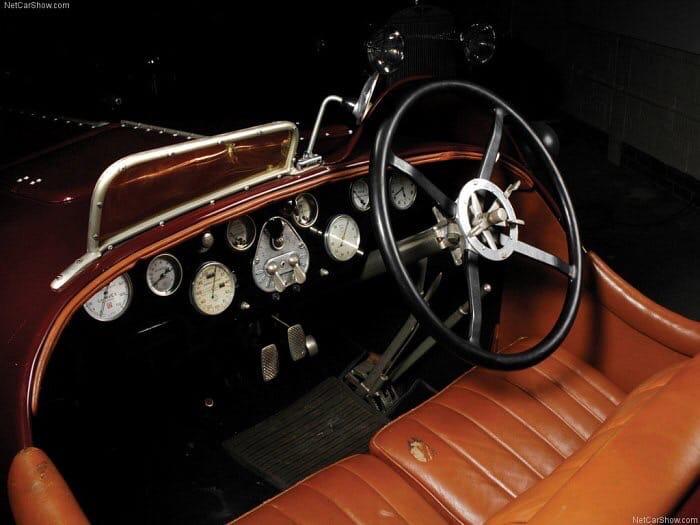 Hispano-Suiza-Boulogne-1926