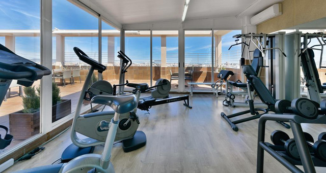gimnasio-nh-valencia-center-travelmarathon-es